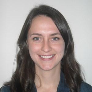 Martha Chastain's Profile Photo