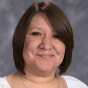 Trisha Morales's Profile Photo