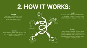 how-it-works.jpg