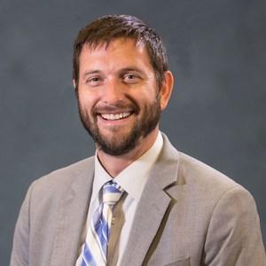 Stephen Granucci's Profile Photo