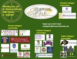College Fair Flyer 2016 (1).jpg