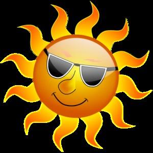 sun-wearing-sunglasses.png