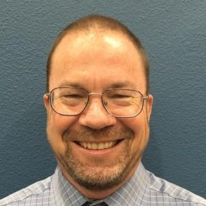 John Brennan's Profile Photo