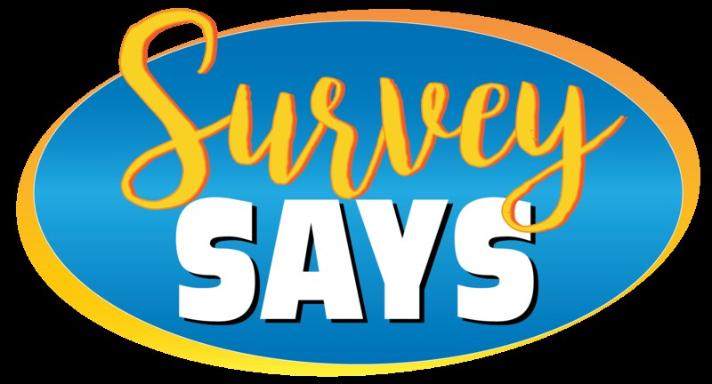 Family Financial Survey Thumbnail Image