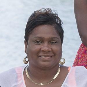 LaShonda Golden's Profile Photo