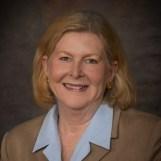 Verna Raines's Profile Photo