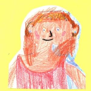 H Higgs's Profile Photo