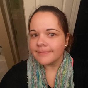 Jennette Gerdes's Profile Photo