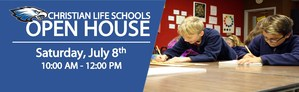 Open House Banner-page-001-4.jpg