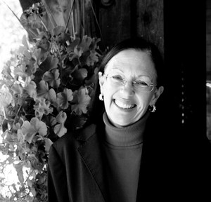 Linda Reed - Superintendent
