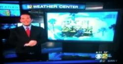 CBS2 weatherman.jpg