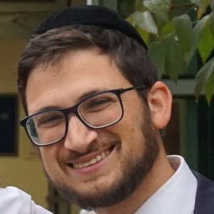 Ari Zahtz's Profile Photo