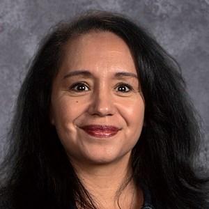 Julissa Moreno's Profile Photo