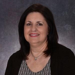 Belinda Baker's Profile Photo