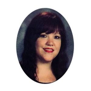 Courtney LaPar's Profile Photo