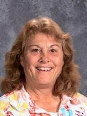 Mrs. Harder