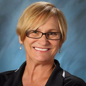 Jeanne Terrell's Profile Photo