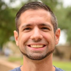 Carl Borsotti's Profile Photo