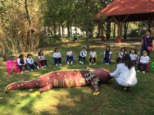 El Rosedal México visita el Centro de Investigaciones Biológicas  7.jpg