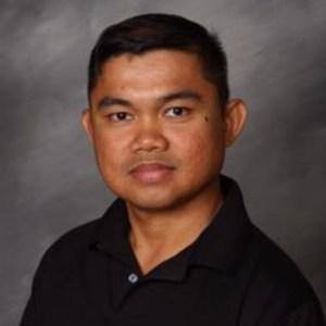 Jose Bareng's Profile Photo