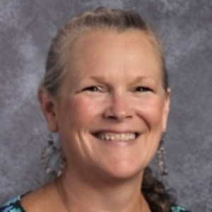 Jill Shelley's Profile Photo