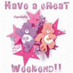great weekend.jpg