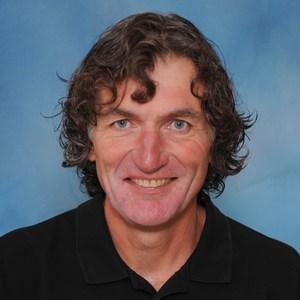 Michael Hudyncia's Profile Photo
