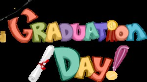 Graduation-Day-Word-Art.png
