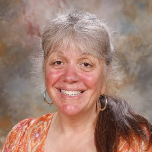 Alexandra Fletcher's Profile Photo