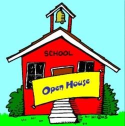 school-open-house-clipart-Open-House-clipart1.jpg