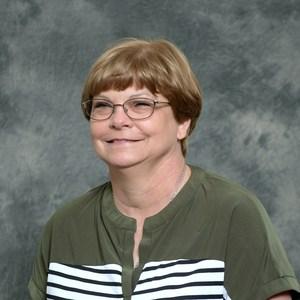 Donna Brecht's Profile Photo