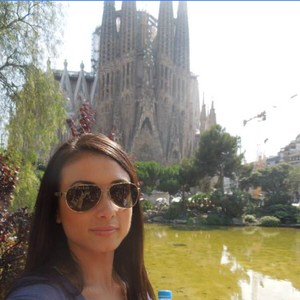 Deisy Castaneda's Profile Photo
