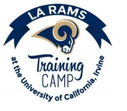 Rams Training Camp.png