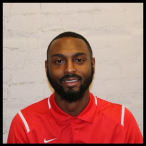 Jibreel Muhammad's Profile Photo