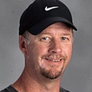 Dan Macomber's Profile Photo