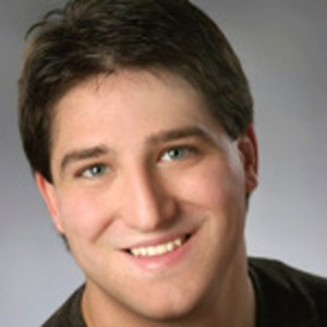 Jeffrey Lanigan '06's Profile Photo