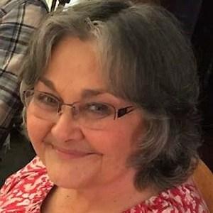 Kathy Proaps's Profile Photo
