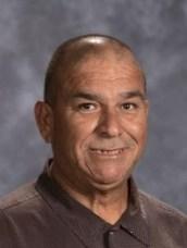 Mr. Robles