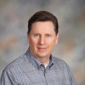 Joel Brame's Profile Photo
