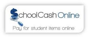 cash online.jpg