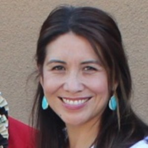 Angela Galvan's Profile Photo