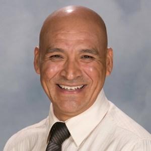 Arturo Valdez's Profile Photo