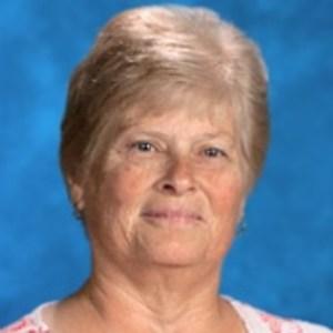 ELLEN ZERBY's Profile Photo
