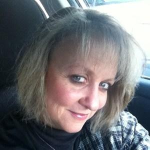 Crystal Waldrop's Profile Photo