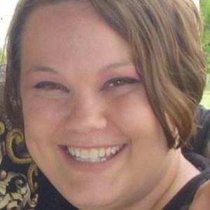 Kelli Wooten's Profile Photo