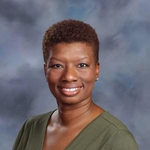Latoni Louise Anderson's Profile Photo