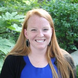 Katie Simpson's Profile Photo