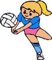 volleyball_clipart_player_ball.jpg