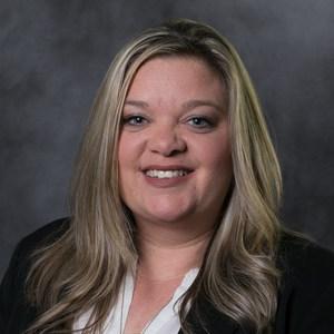 Lynnly Muncherjee's Profile Photo