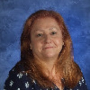 Mary Sheltraw's Profile Photo